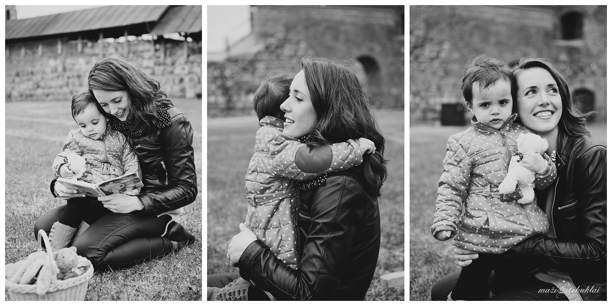 Laura ir Ella007