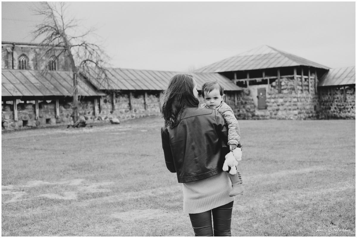 Laura ir Ella023