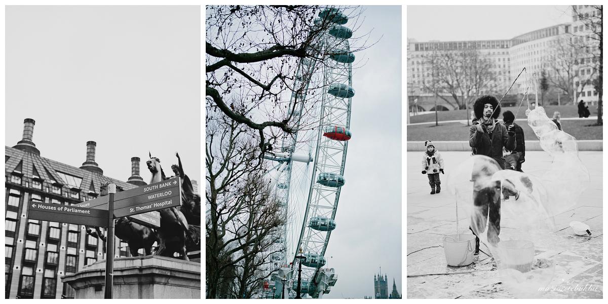 Orinta London23