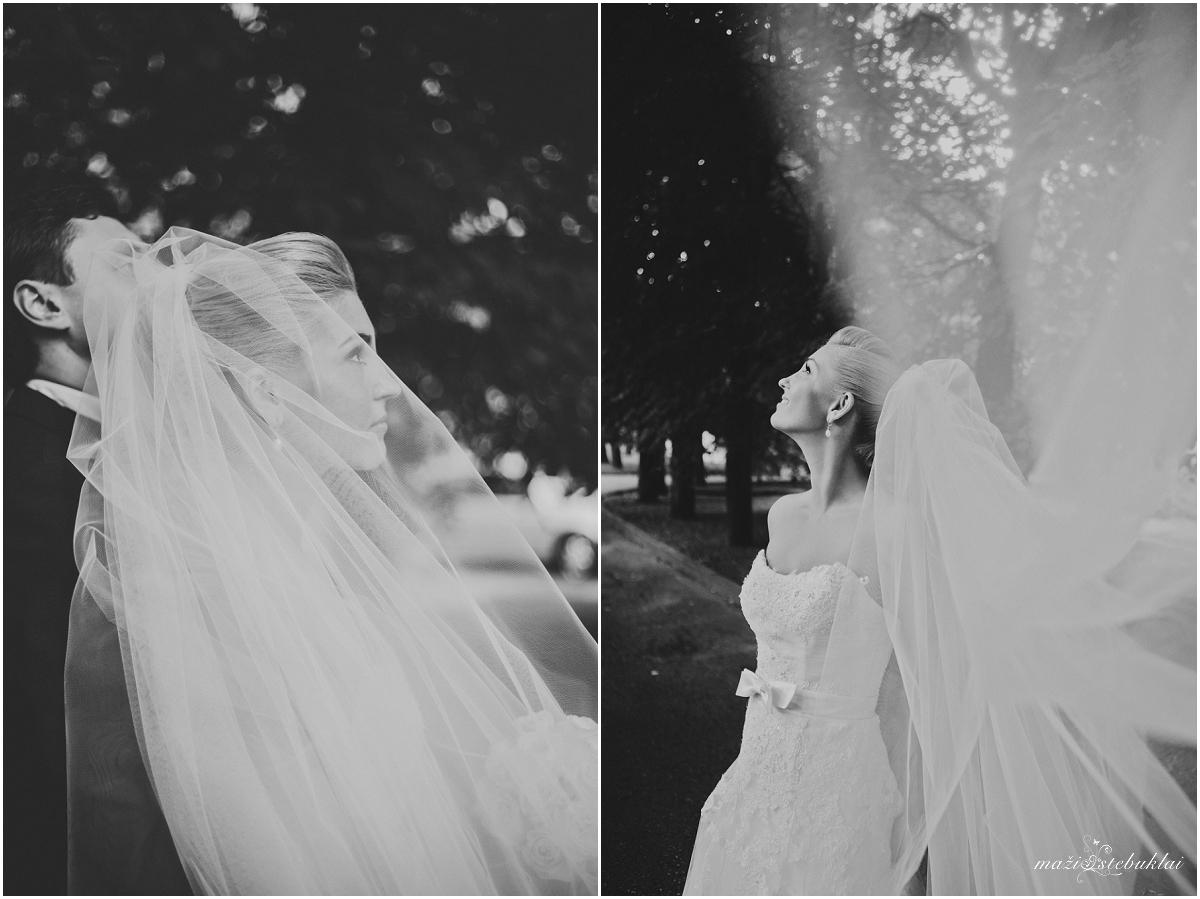 R♥P  Vestuvinė fotosesija