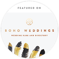boho-featured-200+copy