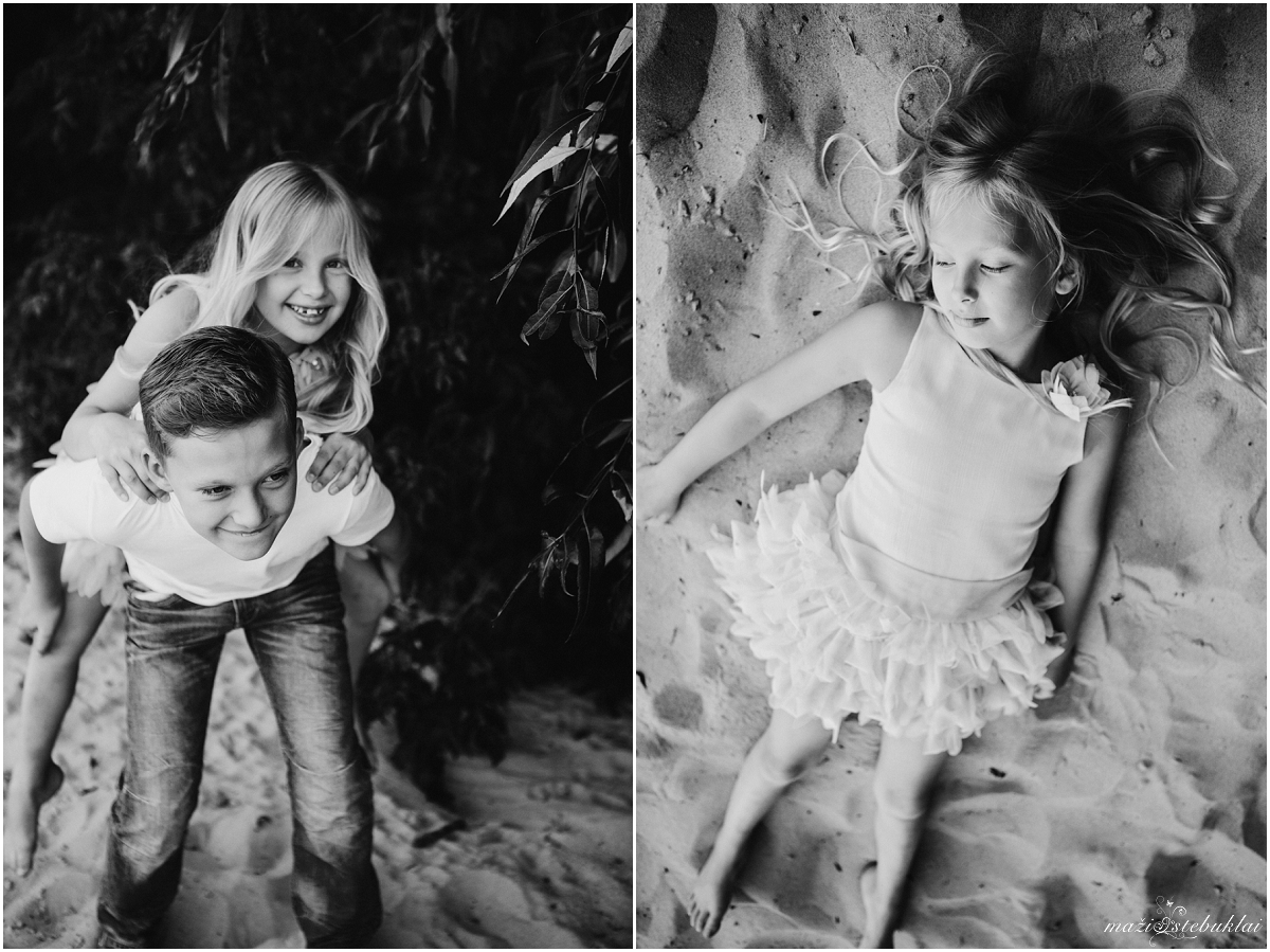 Šeimos fotosesija Pažaislyje