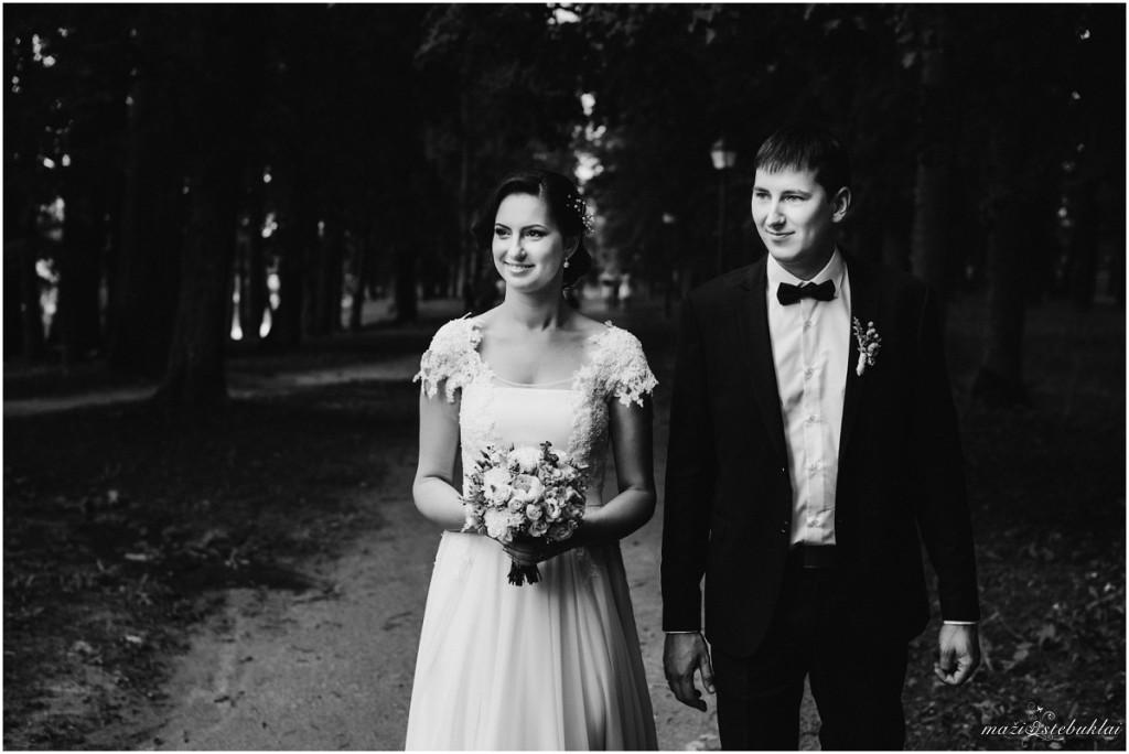 Vestuvinėfotosesija158