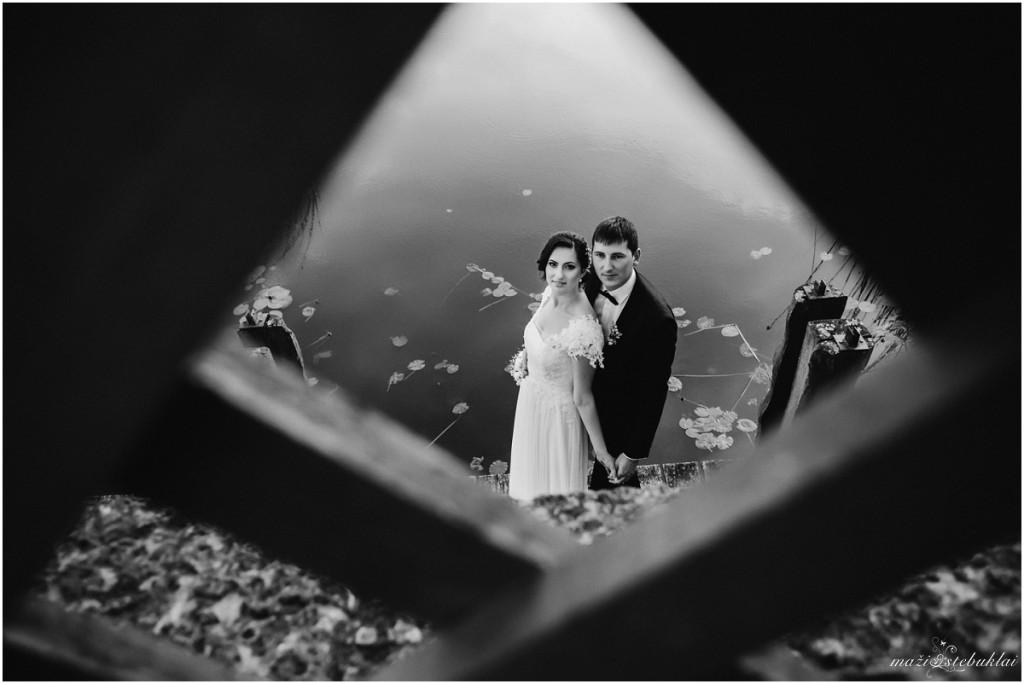 Vestuvinėfotosesija194
