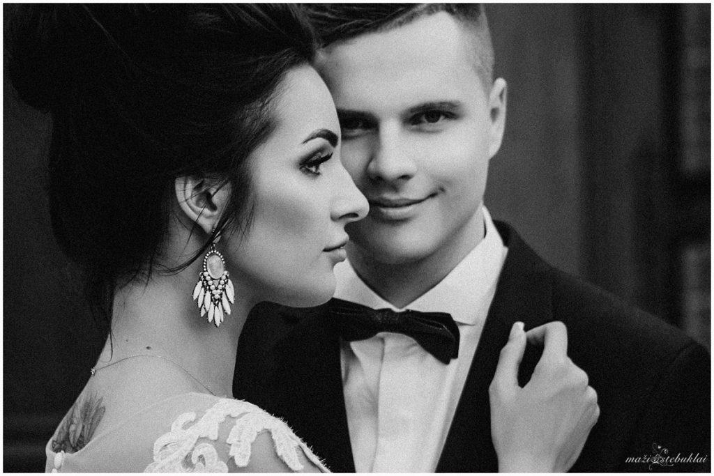 TOP 10 patarimų renkantis vestuvių fotografą