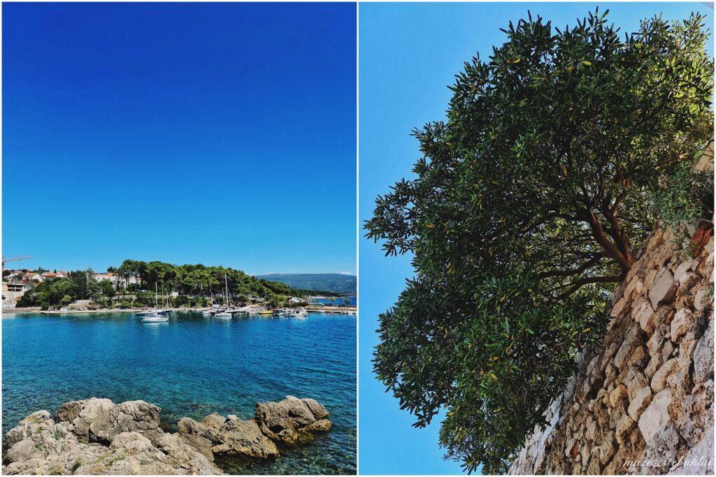 Kroatija / Adrijos jūros perlas
